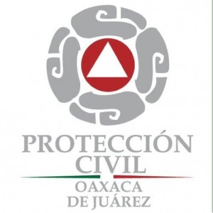 proteccion municipal
