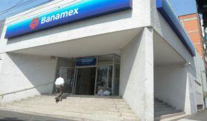 Banco_Banamex-1