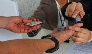 Elecciones_credencial-