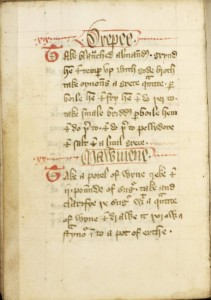 Forme_of_Cury-MS_7-18v (3)