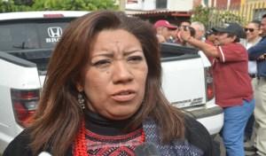 Nancy Ortiz2
