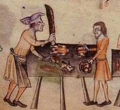 cookery picture
