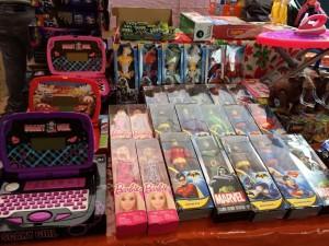 juguetes3