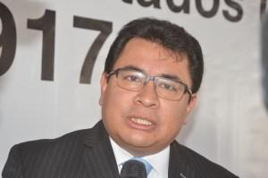 Carlos Moreno Alcantara
