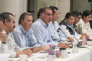 Gabino Gobernador - Desarrollo Micro Regiones 06