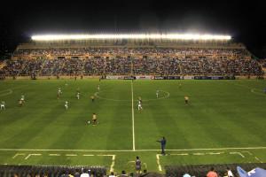 Inauguracion del Estadio de Futbol del Tecnologico (13)