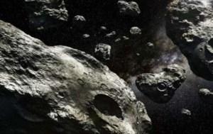 asteroides_460x290