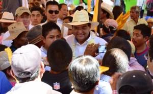 compras proveedores Oaxaca 4
