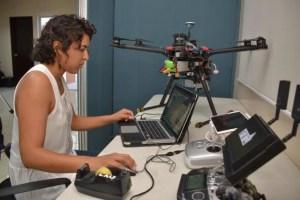 drones-cicese-foroambiental.com_.mx-mexico-uabcs