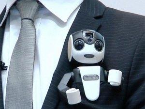 robot-bolsillo-1_0