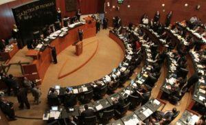 Senado-de-la-Republica_460x290