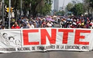 cnte_marcha_sep__460x290_pub-uploads-luis-2016-julio