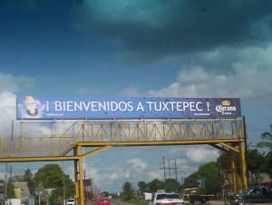 tuxtepec-oaxaca
