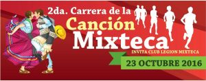 cancion-mixteca