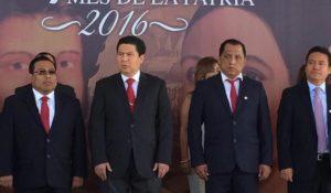 fiscal-ceremonia