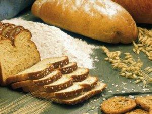 pan-de-trigo