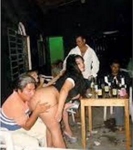 prostitutas san blas prostitutas fondo