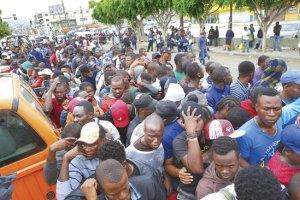 haitianos-en-tijuana