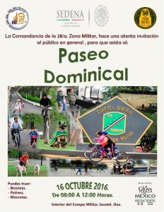 paseo-dominical