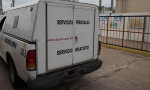 servicios-periciales-veracruz