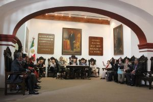 sesion-cabildo-oct-6