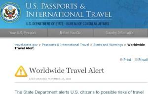 alerta-de-viaje