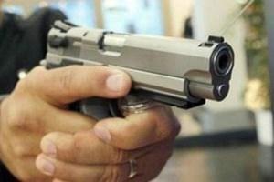 asaltos-con-pistola