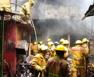 bomberos-oax1