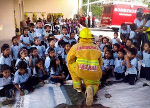 bomberos-oax2