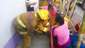bomberos-oax3
