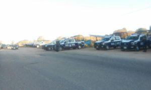 camionetas-en-miahuatlan-para-codedi