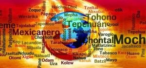 lenguas-mexico