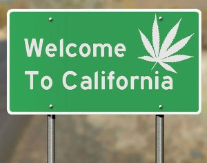 welcome-to-california