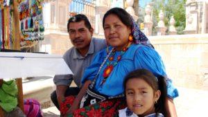 mujer_mexico