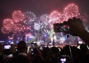 hong-kong-new-year-2017