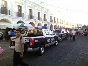 policias-municipales-juchitan
