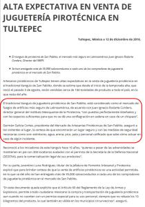 seguro-mercado-de-tultepec