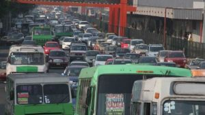 transporte-publica-df