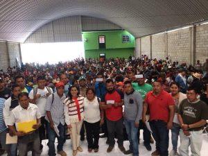 apoyo migrantes