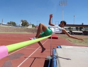 atletismo-2