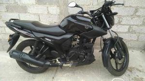 moto robada a abogado