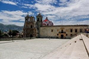 Palacio municipal (1)