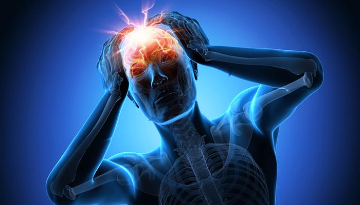Ante un infarto cerebral, el tiempo es vida (17:00 h)