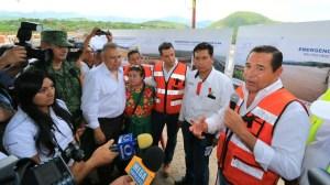 Gira Istmo Tehuantepec. Damnificados. 20 junio 2017-3