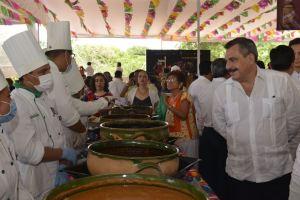 JAHF-FESTIVAL DE LOS MOLES (2)