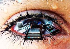 sindrome ocular