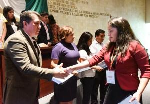 Legislatura Juvenil 04-1