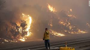 incendios cal 1