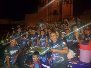 night runners 3