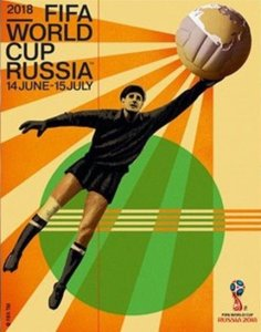 cartel world cup rusia
